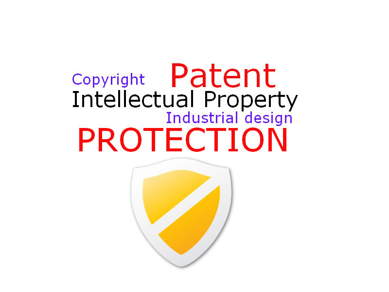 Intellectual Property protection Bulgaria